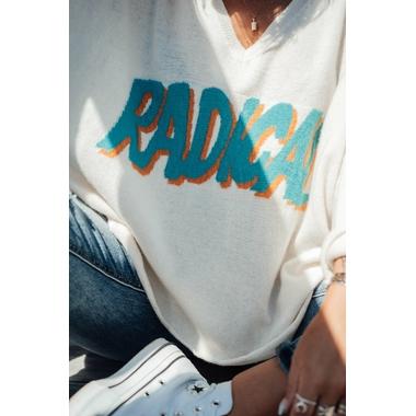 pull_radical_bleu_orange-4
