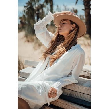 robe_francesca_ecru-4