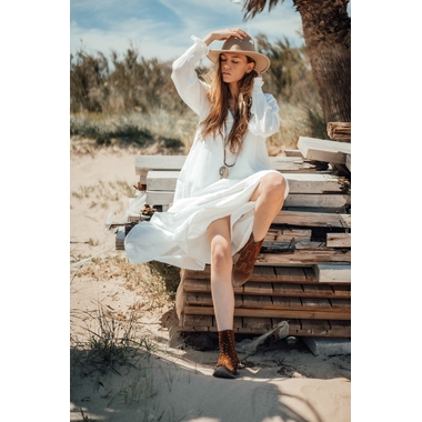 robe_francesca_ecru-2