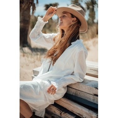 robe_francesca_ecru-5