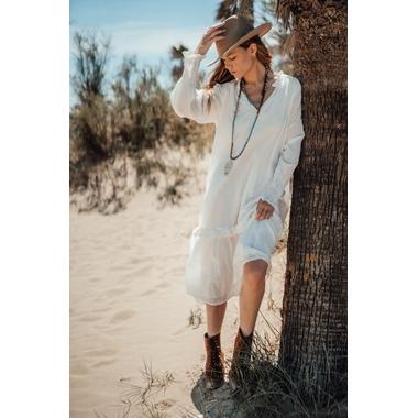 robe_francesca_ecru-7