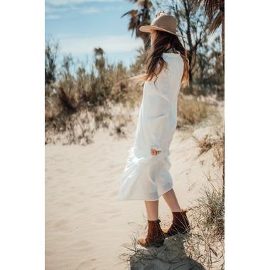 robe_francesca_ecru-8