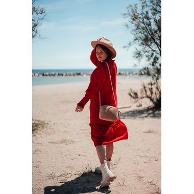 robe_francesca_rouge-3