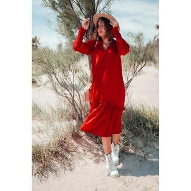 robe_francesca_rouge-5