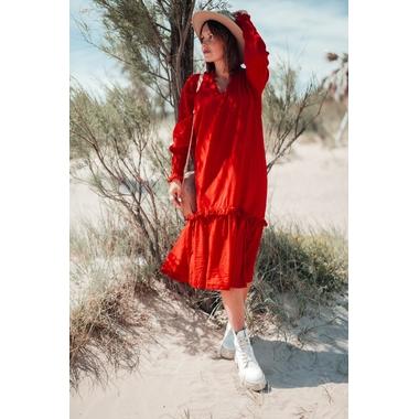 robe_francesca_rouge-6