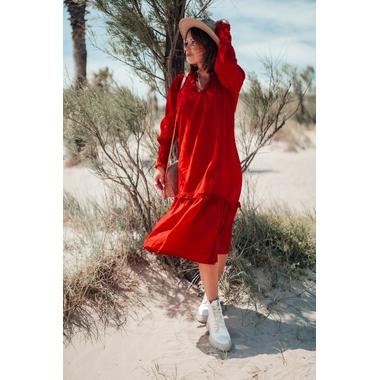 robe_francesca_rouge-7