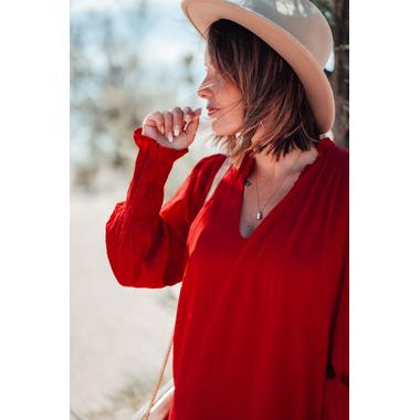 robe_francesca_rouge-8