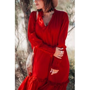 robe_francesca_rouge-9