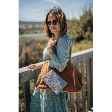 robe_london_longue_turquoise-9