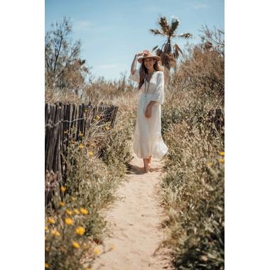 robe_madone_longue_blanche-2