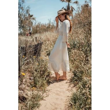 robe_madone_longue_blanche-6