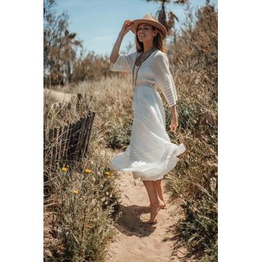 robe_madone_longue_blanche-10