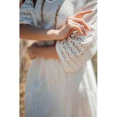 robe_madone_longue_blanche-20