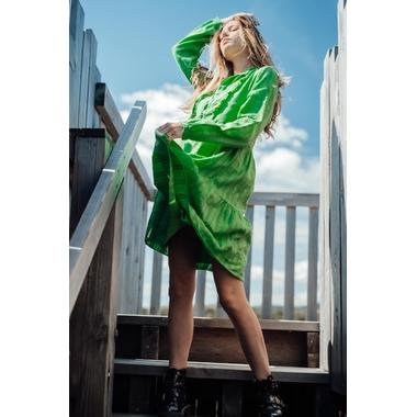 robe_pachira_courte-10