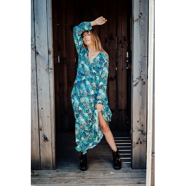 robe_punchy_longue_bleu-13