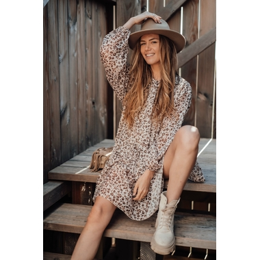 robe_serena_courte-2