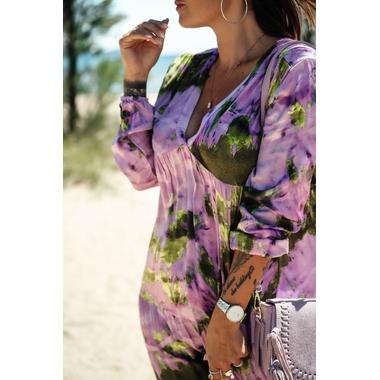 robe_shanty_longue_lila-8