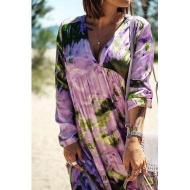 robe_shanty_longue_lila-10