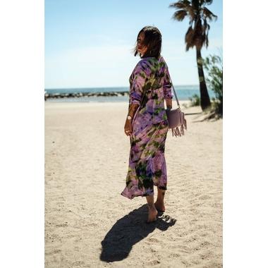 robe_shanty_longue_lila