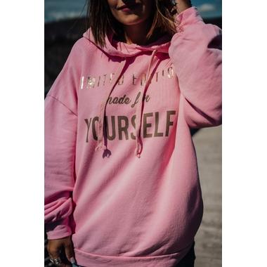 sweat_yourself_rose-4