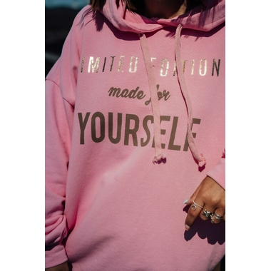 sweat_yourself_rose-7