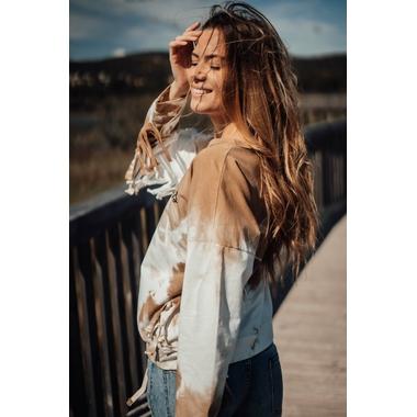 sweat_gipsy_ecru_camel-7