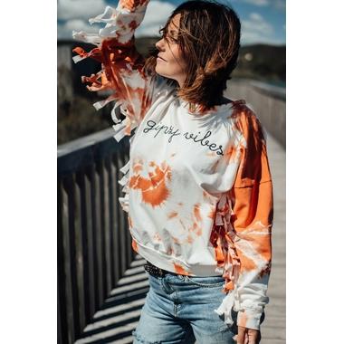 sweat_gipsy_orange_ecru-3