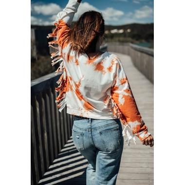 sweat_gipsy_orange_ecru-7
