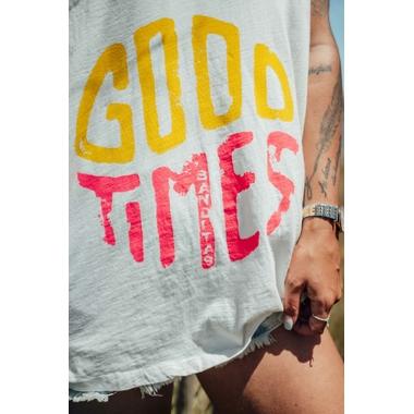 tee_goodtimes_mc_ecru-5