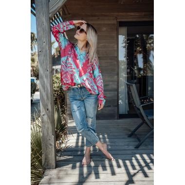 blouse_shanty_vert_deau-3