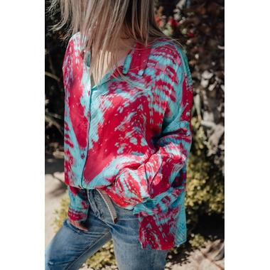 blouse_shanty_vert_deau-11