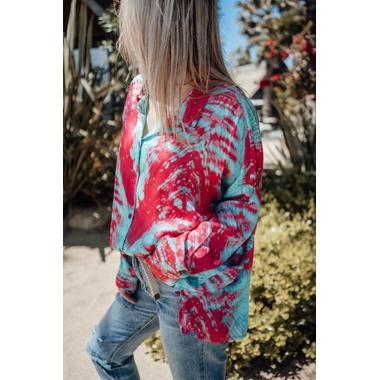 blouse_shanty_vert_deau-12