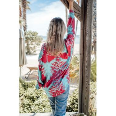 blouse_shanty_vert_deau-18