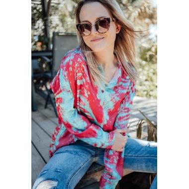 blouse_shanty_vert_deau-20