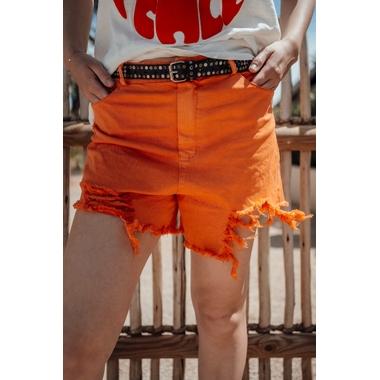 short_antho_orange-2