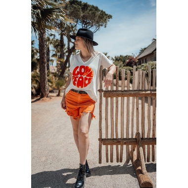 tee_peacelove_ecru_orange
