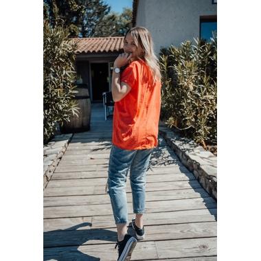 tee_lovemum_mc_orange-4