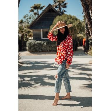 blouse_dixie_banditasPM-636