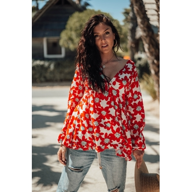 blouse_dixie_banditasPM-641