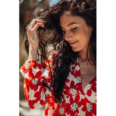 blouse_dixie_banditasPM-645