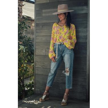 blouse_filly_banditasPM-578