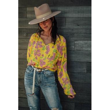 blouse_filly_banditasPM-579