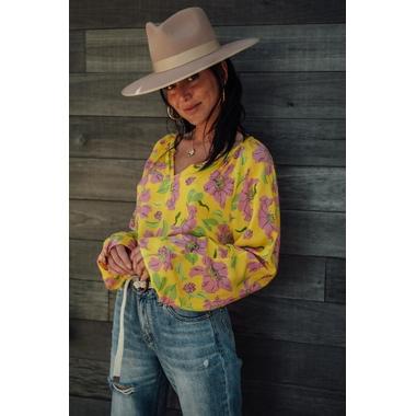 blouse_filly_banditasPM-580