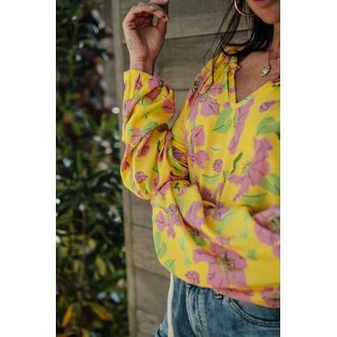 blouse_filly_banditasPM-581