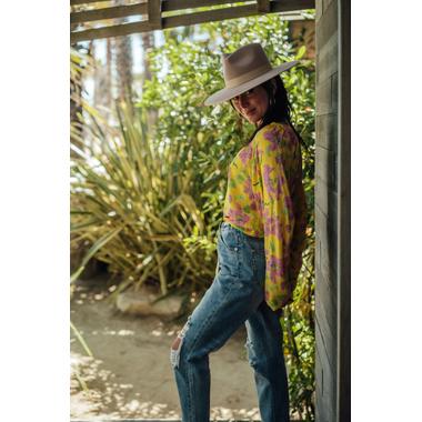 blouse_filly_banditasPM-583