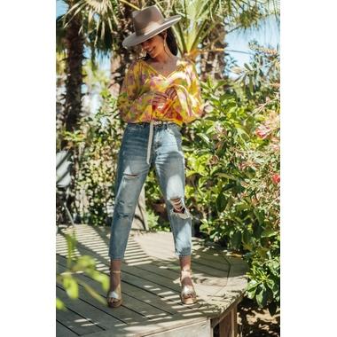blouse_filly_banditasPM-587