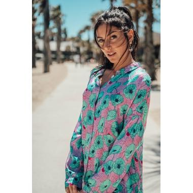 chemise_josefia_lila_banditasPM-499