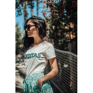 pantalon_desiré_turquoise_banditasPM-132