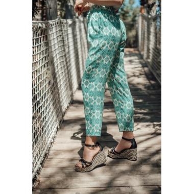 pantalon_desiré_turquoise_banditasPM-135