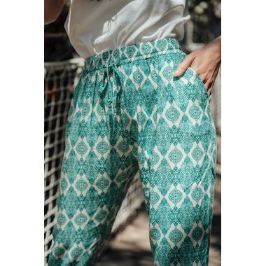 pantalon_desiré_turquoise_banditasPM-138